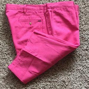 Ralph Lauren polo men's shorts, 40x32